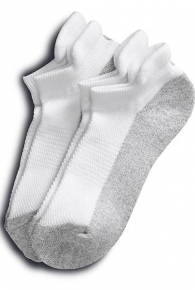 Training Socks 2 Pack